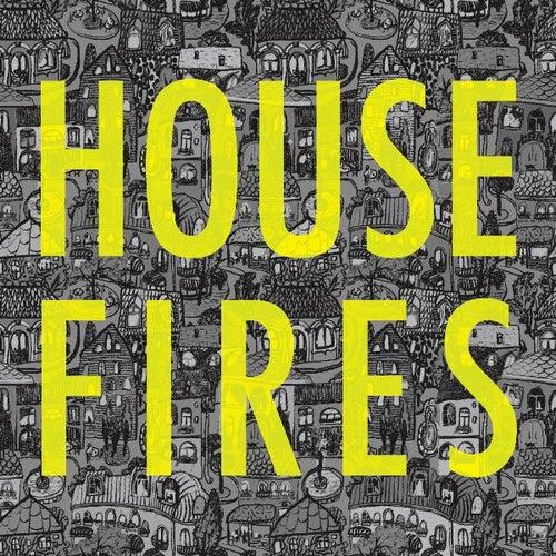 Housefires de Housefires