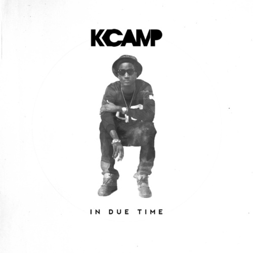 In Due Time by K Camp