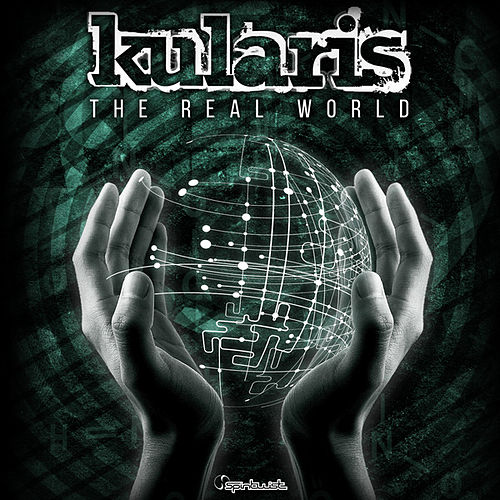 The Real World by Kularis