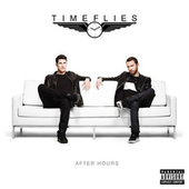 After Hours by Timeflies