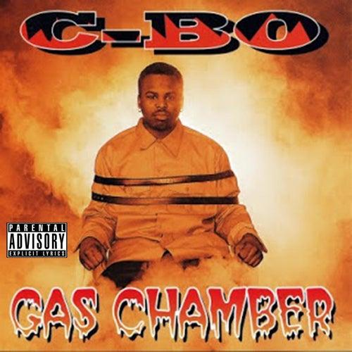 Gas Chamber von C-BO