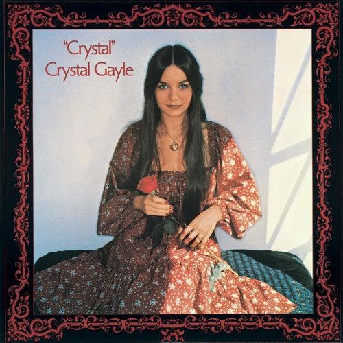 Crystal by Crystal Gayle