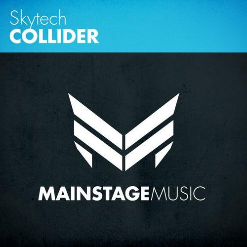 Collider von Skytech