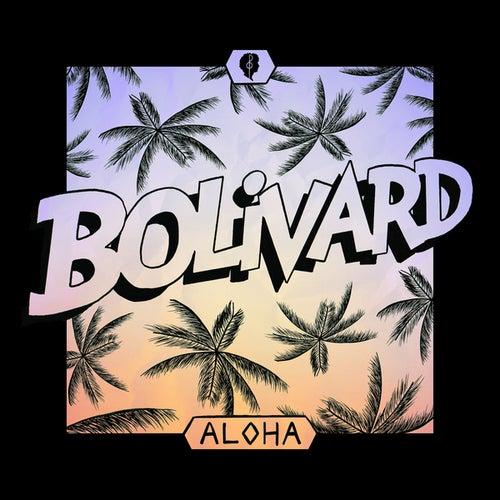 Aloha by Bolivard