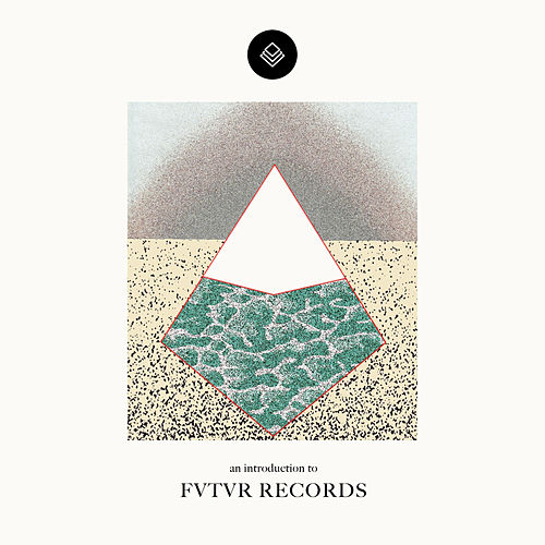 An Introduction to Futur Records - EP von Various Artists