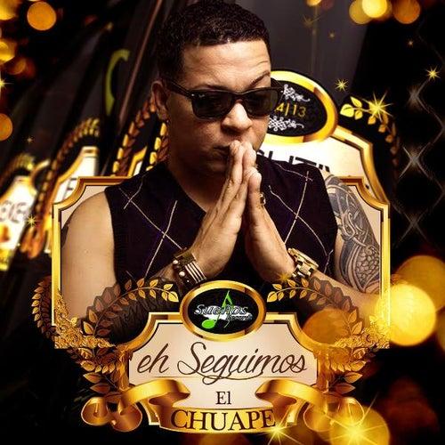 Eh Seguimos von El Chuape