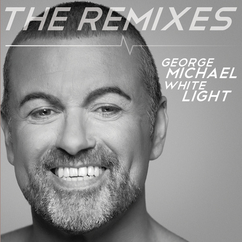 White Light (The Remixes) by George Michael