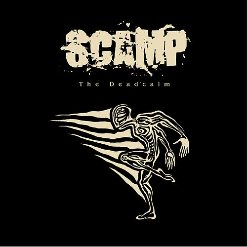 The Deadcalm by Scamp
