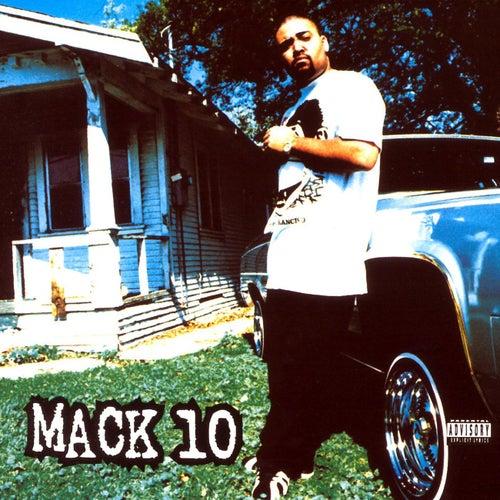 Mack 10 von Mack 10