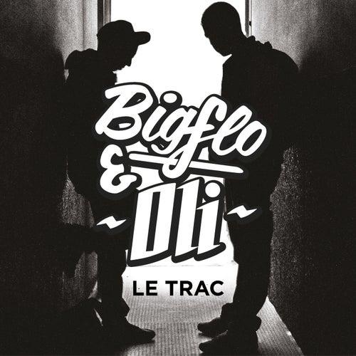 Le Trac von Bigflo & Oli