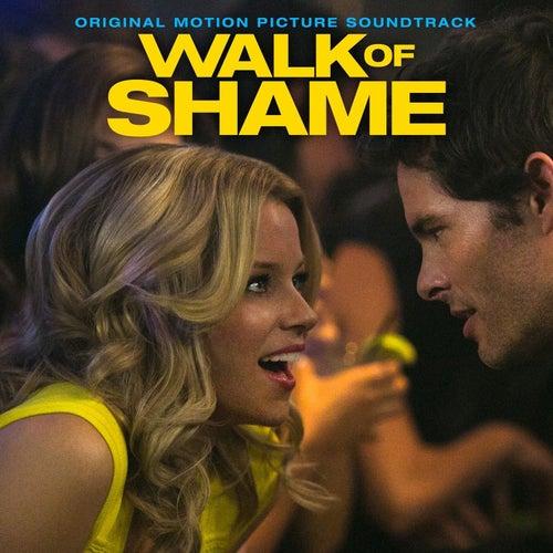 Walk of Shame (Original Motion Picture Soundtrack) von Various Artists