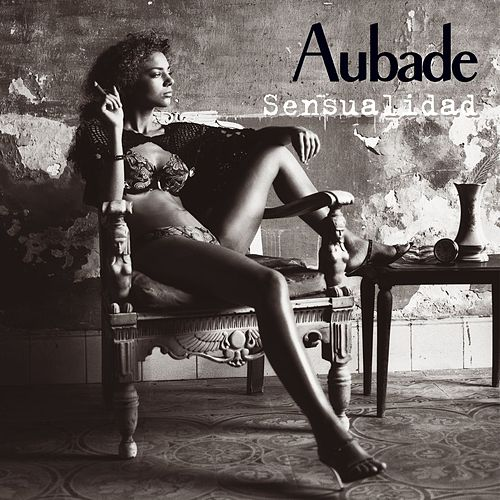 Sensualidad by Various Artists