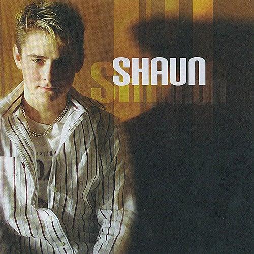 Shaun van Shaun