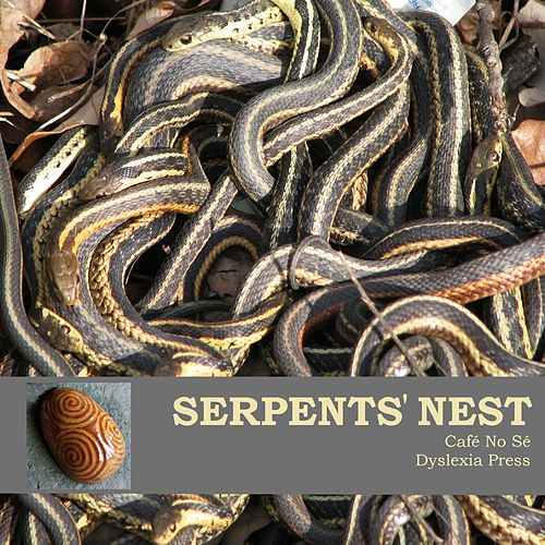 Serpents' Nest by Various Artists
