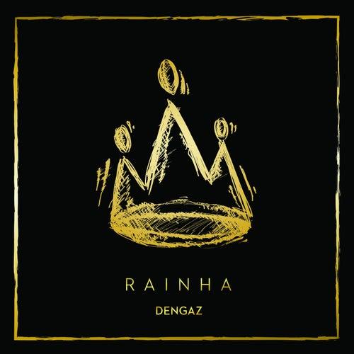 Rainha by Dengaz