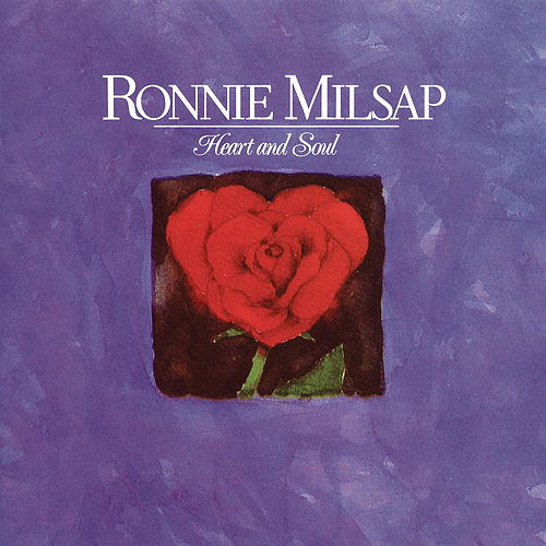 Heart & Soul di Ronnie Milsap
