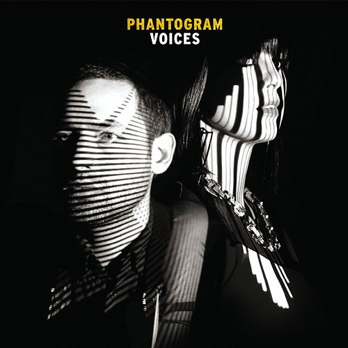 Voices de Phantogram