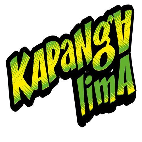 La Crudita - Single de Kapanga