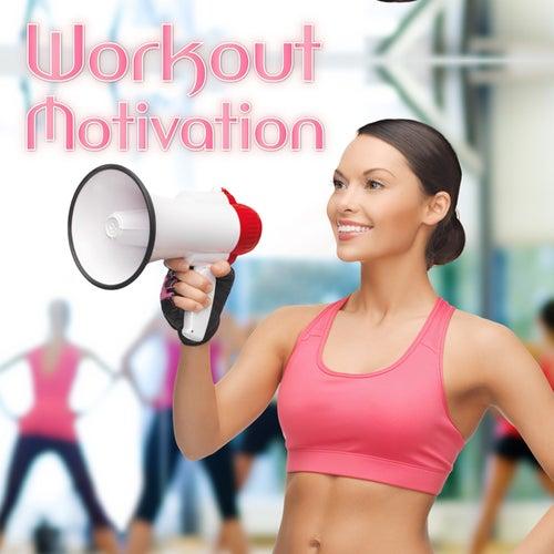 Workout Motivation von Various Artists