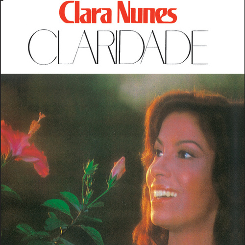 Claridade de Clara Nunes