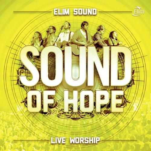 Sound Of Hope by Elim Sound