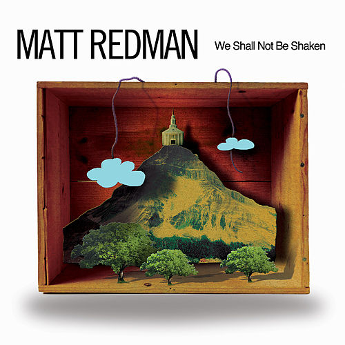 Ultimate Collection by Matt Redman