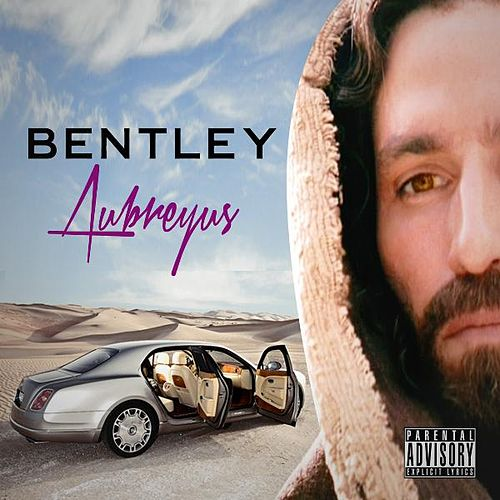 Bentley de Aubreyus