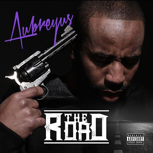 The Road (feat. Nuke Bless) de Aubreyus