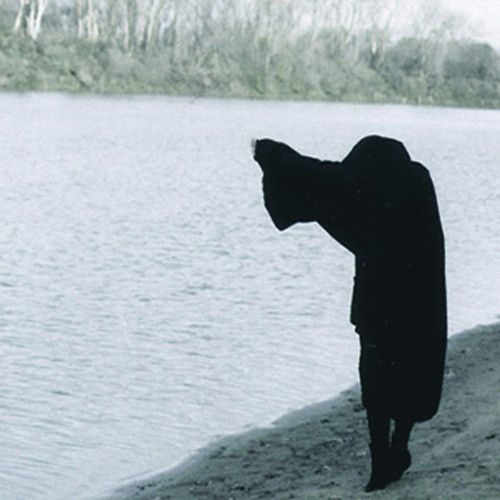 The Grime And The Glow by Chelsea Wolfe