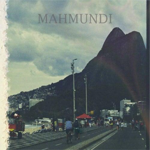 Setembro de Mahmundi