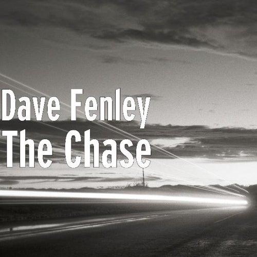 The Chase -- Nascar Song de Dave Fenley