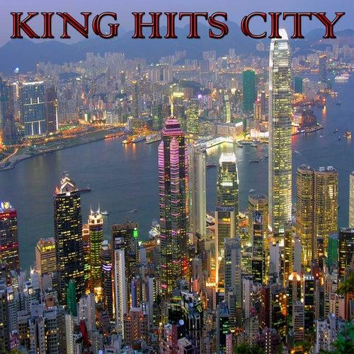 King Hits City (Dance Radio) de Various Artists