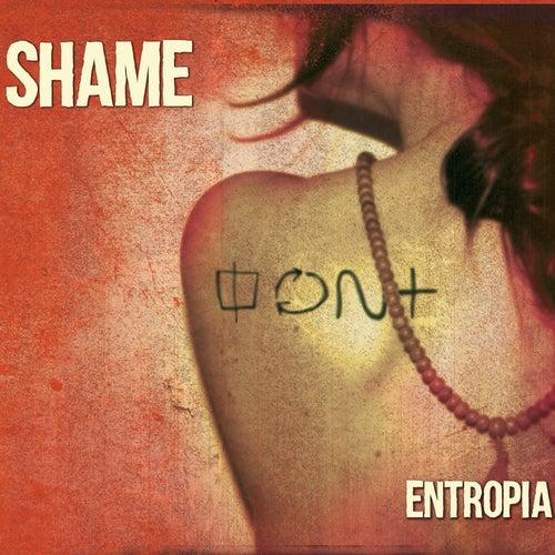 Entropia by Shame