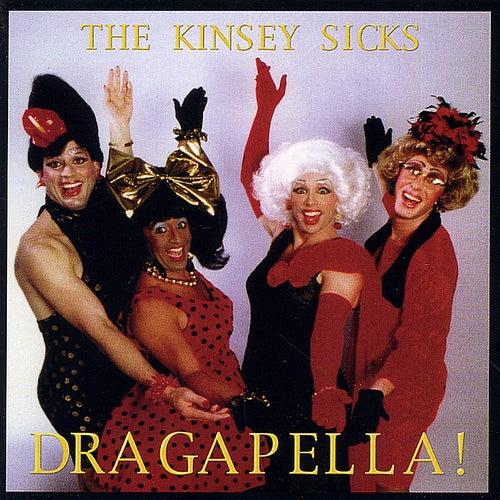 Dragapella de The Kinsey Sicks