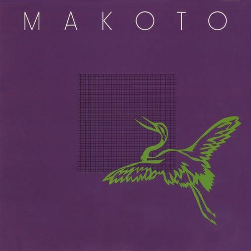 Makoto von Makoto