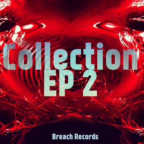 Collections EP 2 - Single de Various Artists