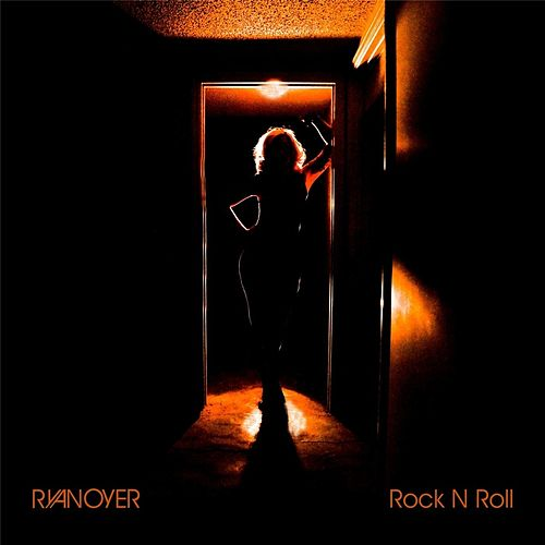 Rock N Roll by Ryan Oyer