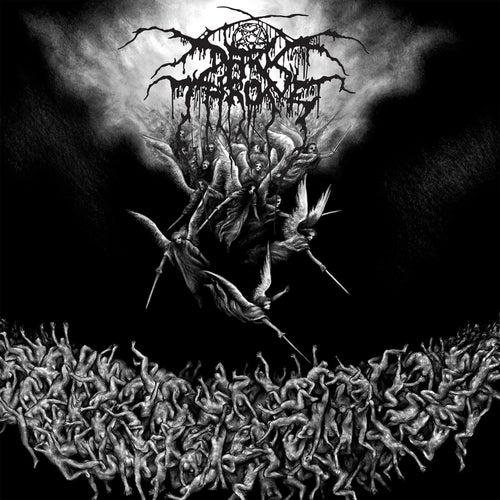 Sardonic Wrath by Darkthrone