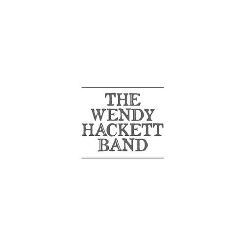 KickstarterDemos by The Wendy Hackett Band