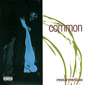Resurrection by Common