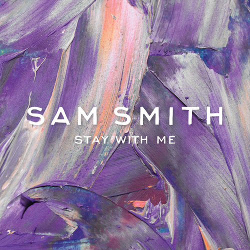 Stay With Me van Sam Smith