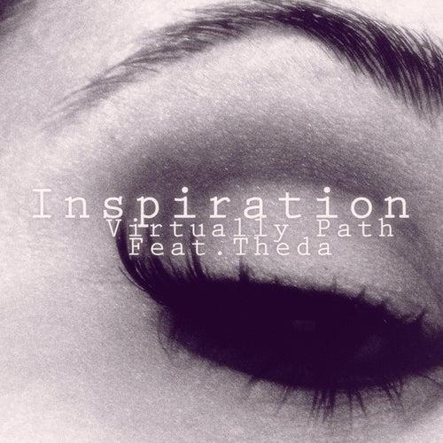 Inspiration di Virtually Path