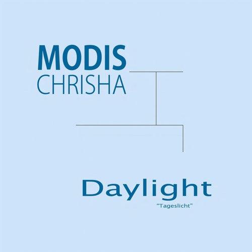 Daylight (Tageslicht) von Modis Chrisha