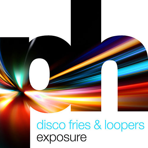 Exposure by Disco Fries