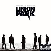 Minutes To Midnight von Linkin Park