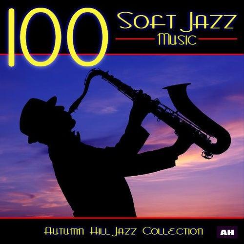 Soft Jazz Music de Soft Jazz