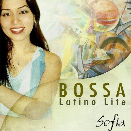 Bossa Latino Lite de Sofia