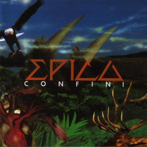 Confini by Epica