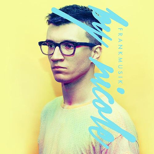By Nicole by FrankMusik