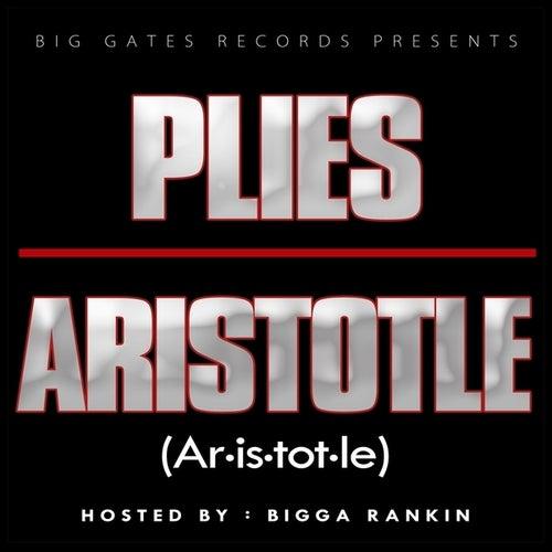 Aristotle by Plies